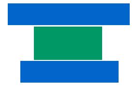 sas-avatar